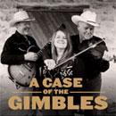 Case of the Gimbles